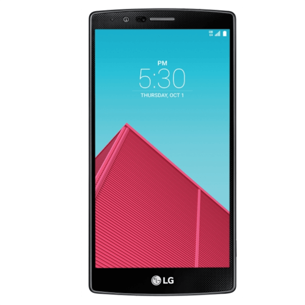LG - G4
