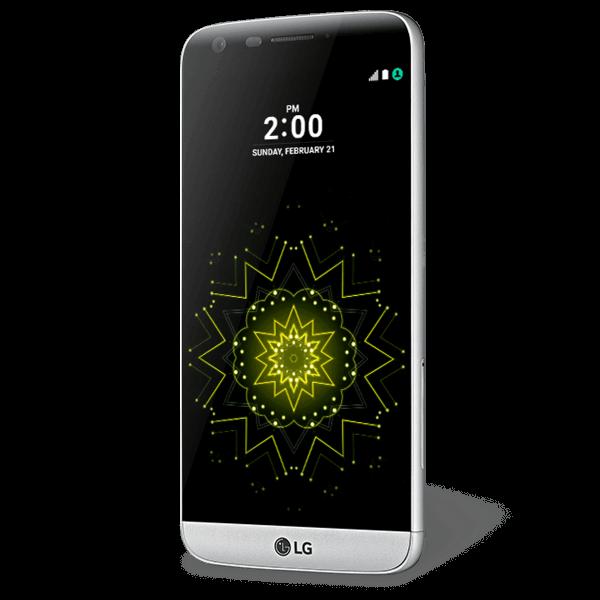 LG - G5