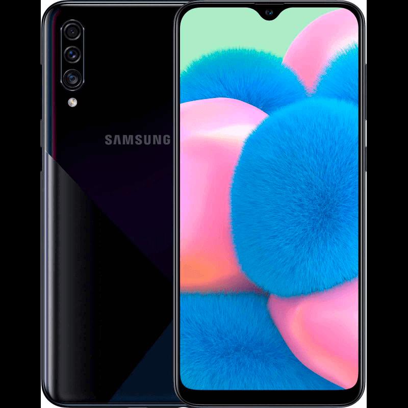 Samsung - Galaxy A30S