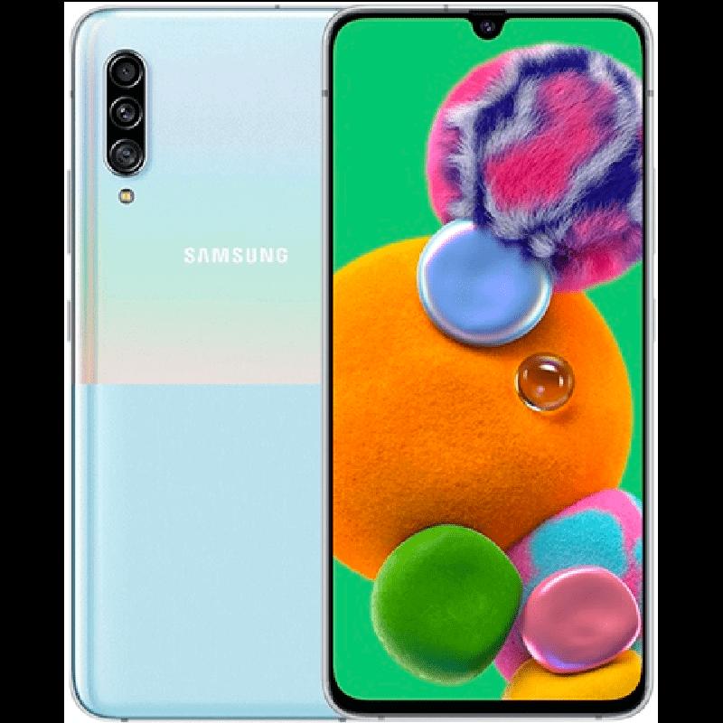 Samsung - Galaxy A90