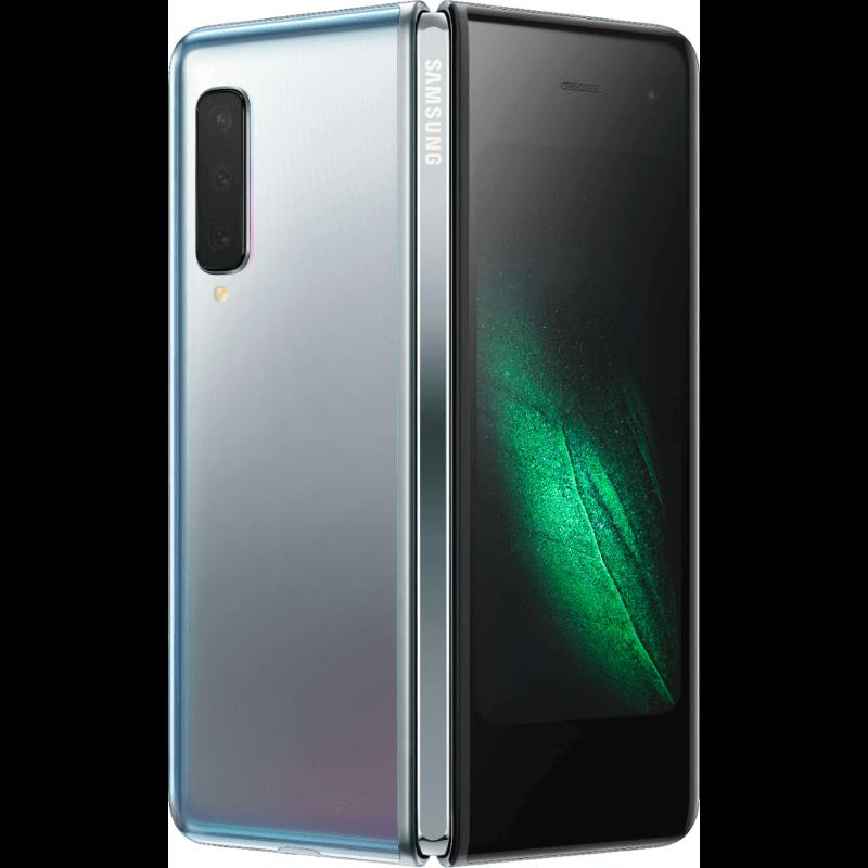 Samsung - Galaxy Fold