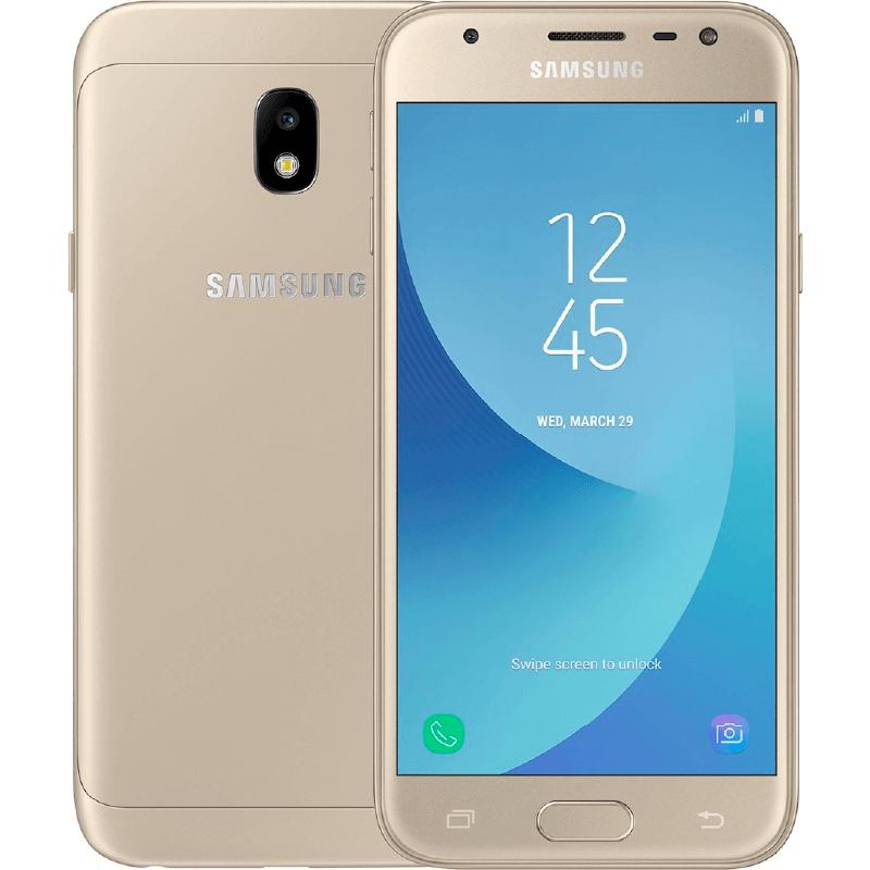 Samsung - Galaxy J3 (2017)