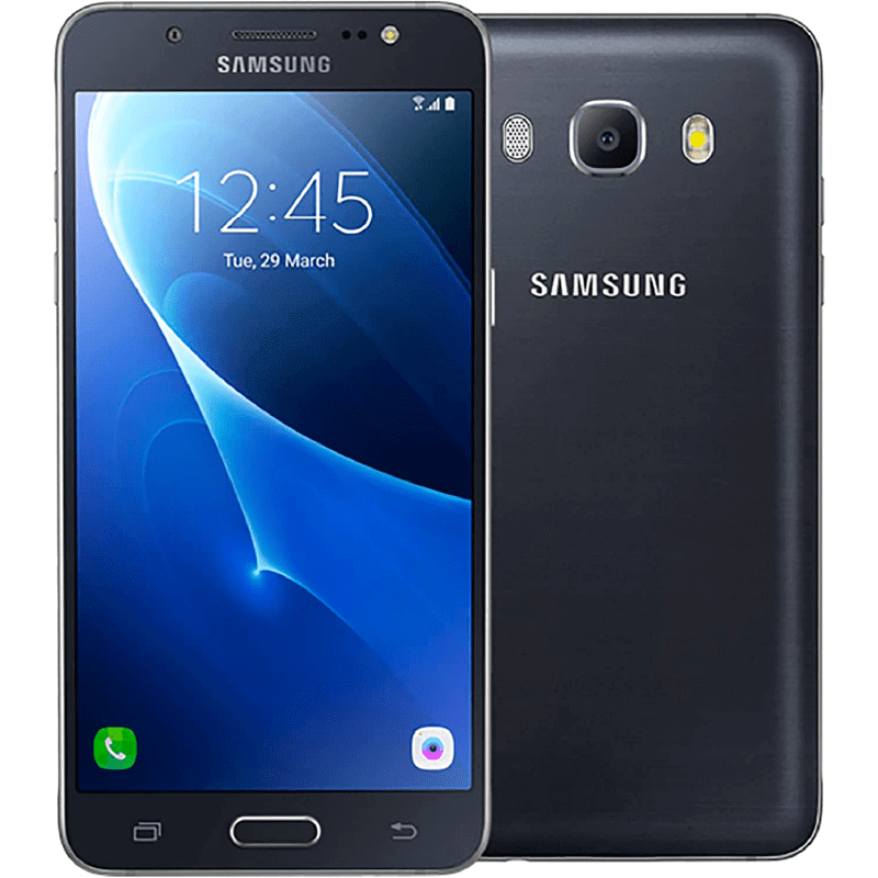 Samsung - Galaxy J5 (2016)