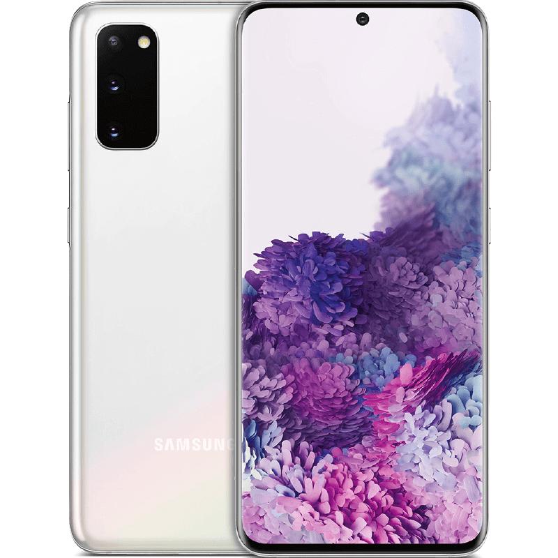 Samsung - Galaxy S20 5G