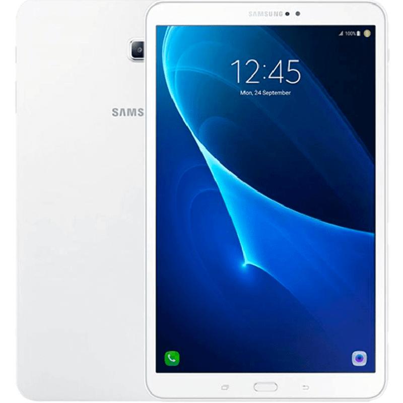 Samsung - Galaxy Tab A 10.1 (2016)