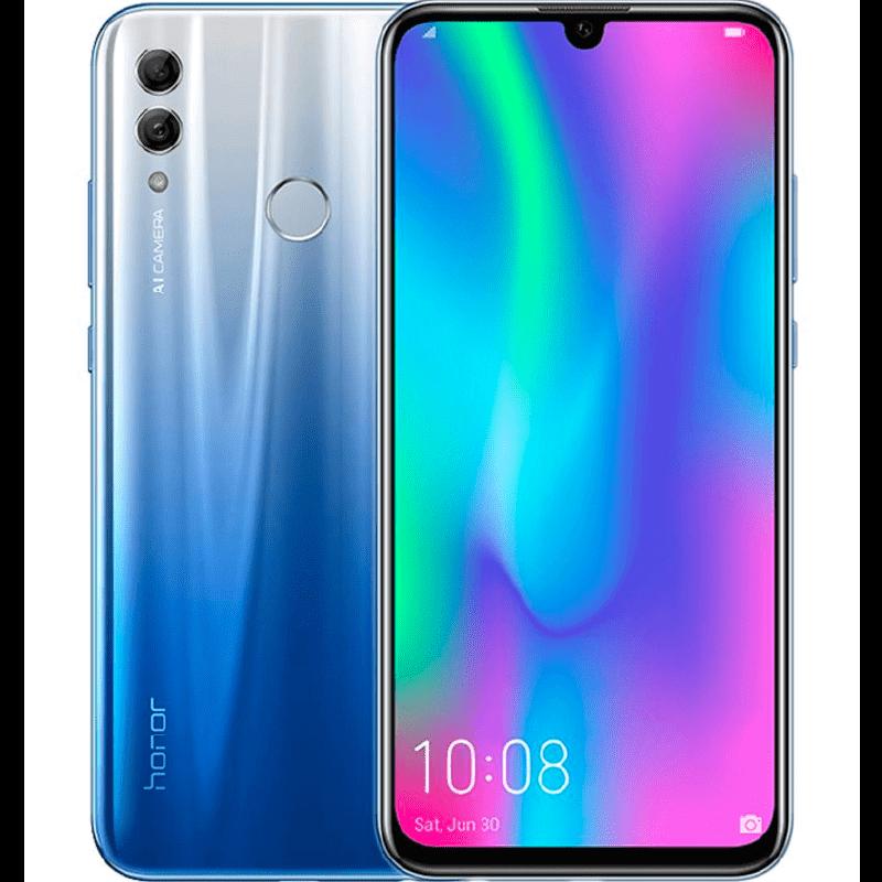 Huawei - Honor 10 Lite