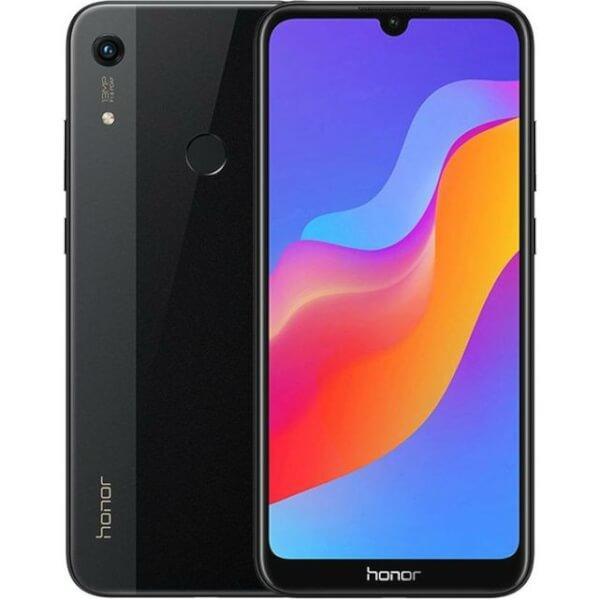 Huawei - Honor 8A