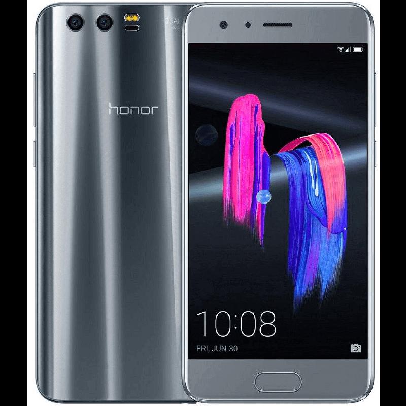 Huawei - Honor 9
