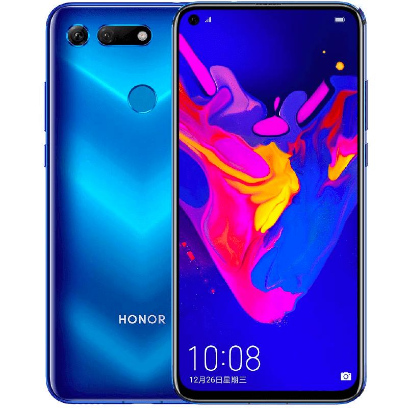 Huawei - Honor View 20