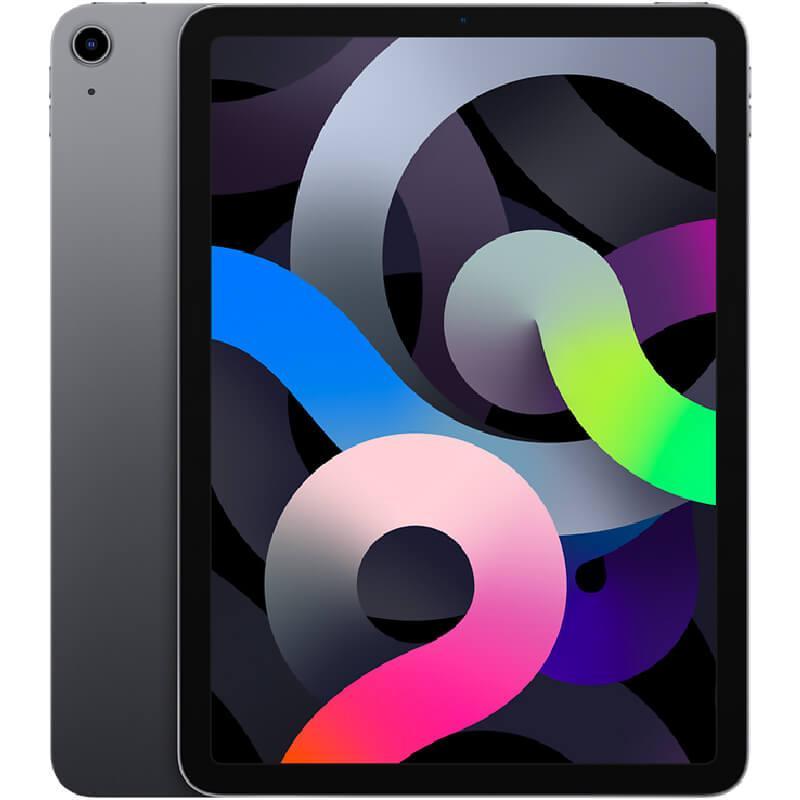 iPad Air (4:e generationen)