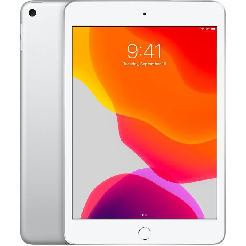 iPad Mini (5:e generationen)