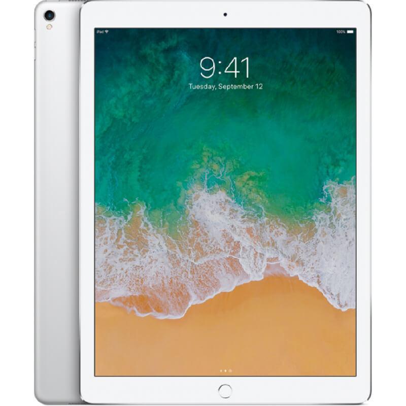 """iPad Pro 12,9"""" (1:a generationen)"""
