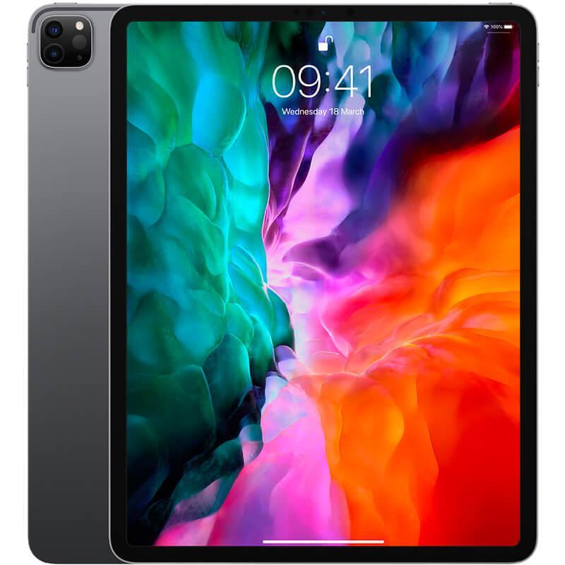 "iPad Pro 12,9"" (4:e generationen)"