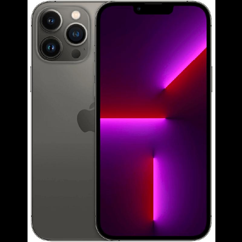 Apple - iPhone 13 Pro Max