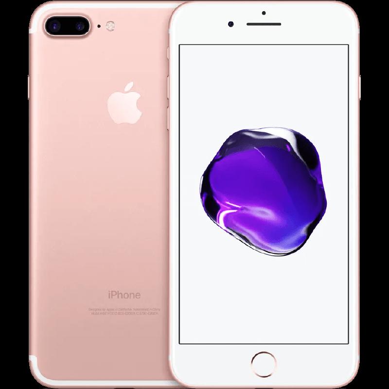 Apple - iPhone 7 Plus