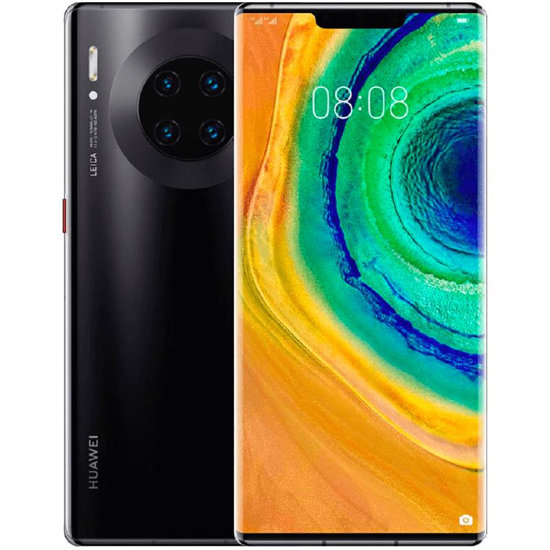 Huawei - Mate 30 Pro