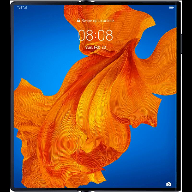 Huawei - Mate Xs