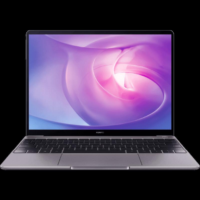 Huawei - MateBook 13