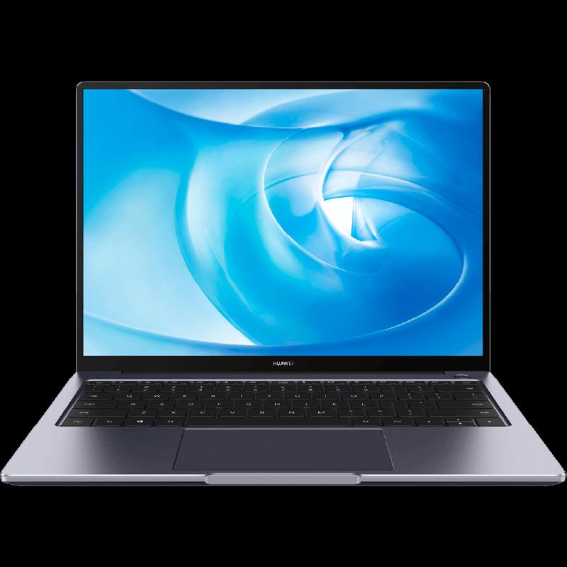 Huawei - MateBook 14