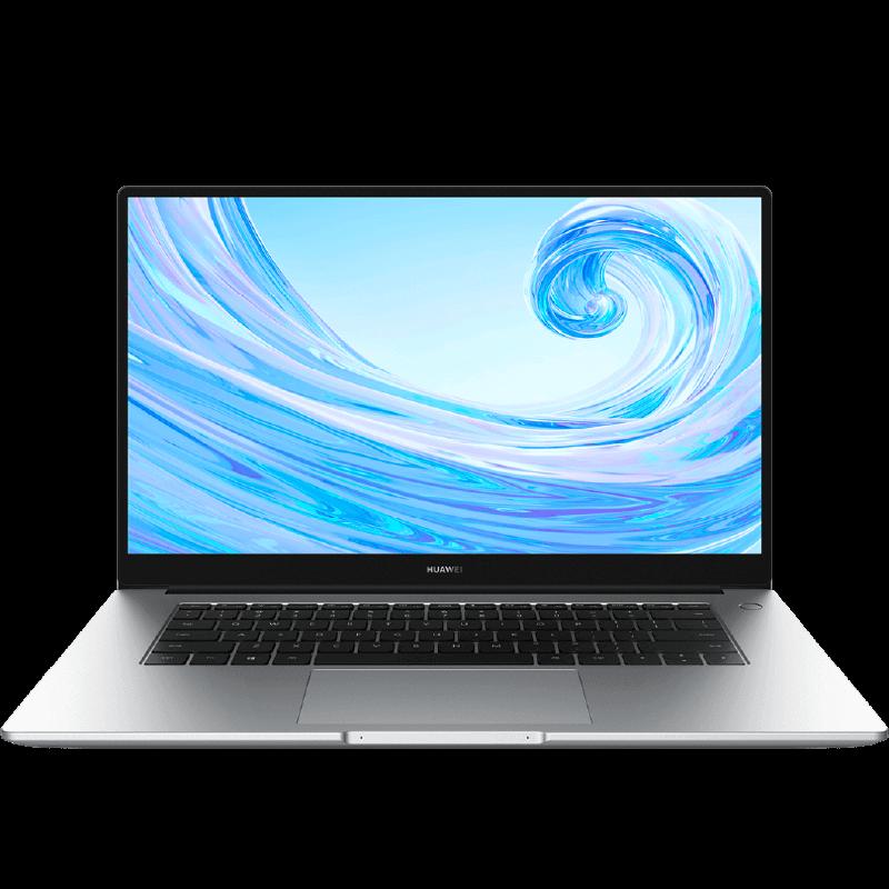 Huawei - MateBook D 14