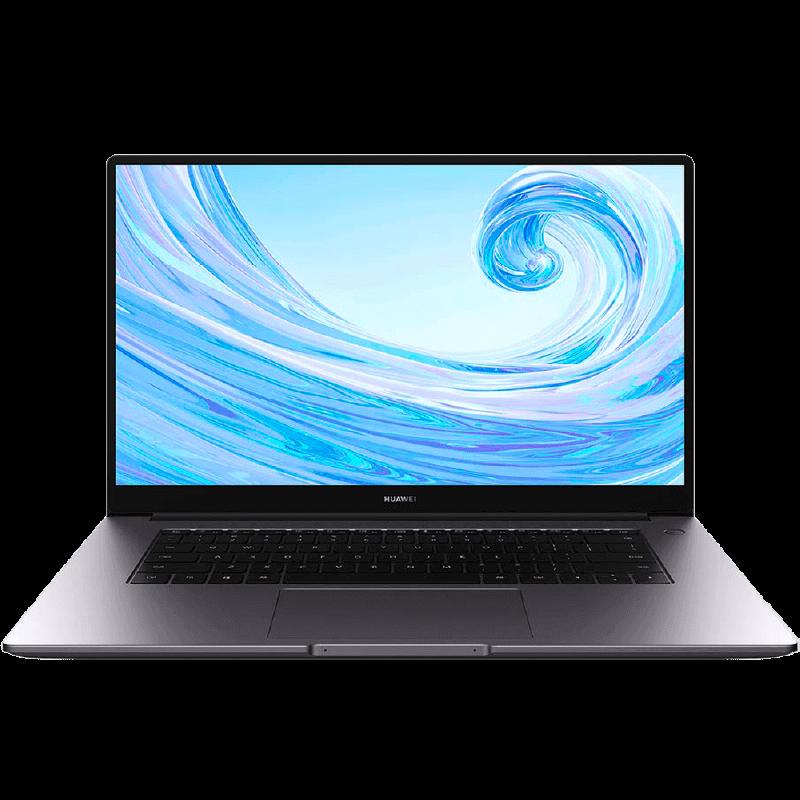 Huawei - MateBook D 15