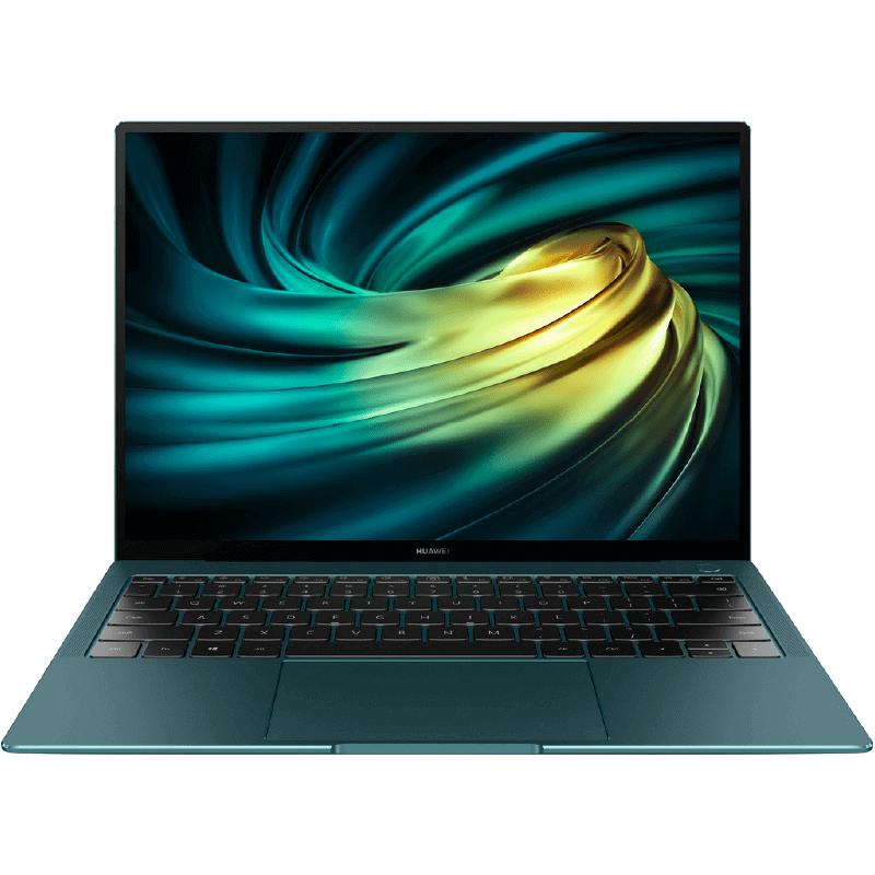 Huawei - MateBook X Pro