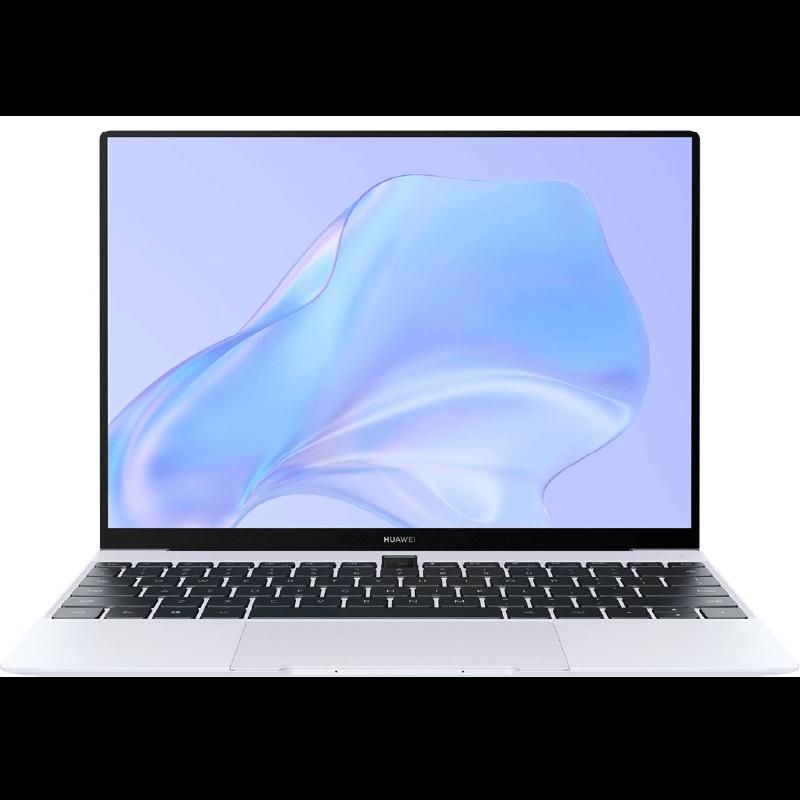 Huawei - MateBook X