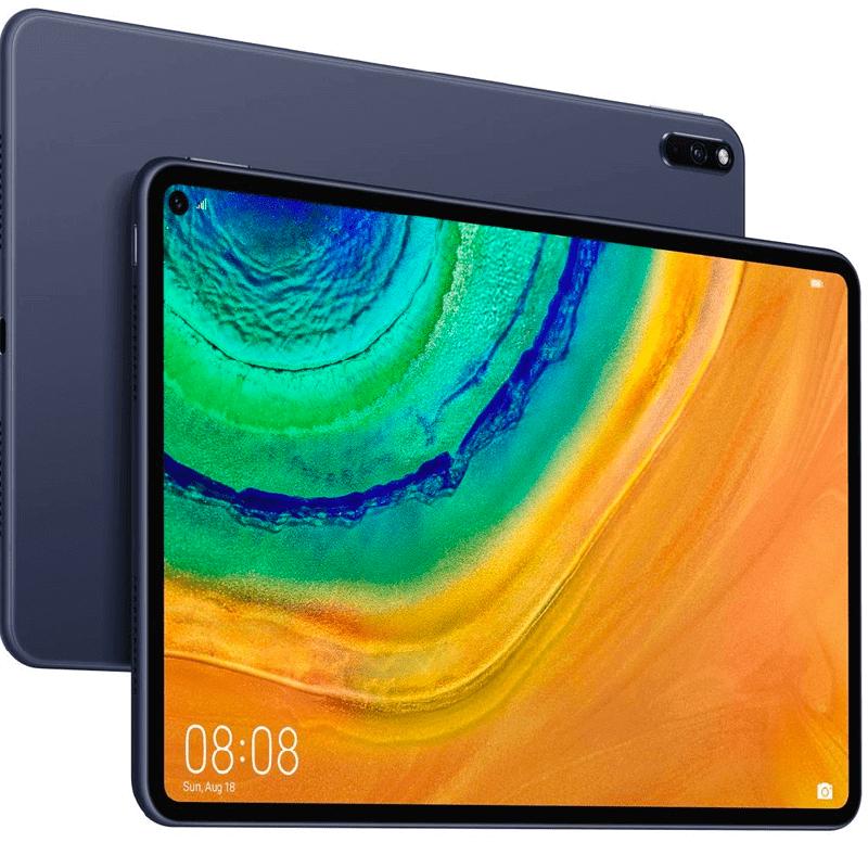 Huawei - MatePad Pro