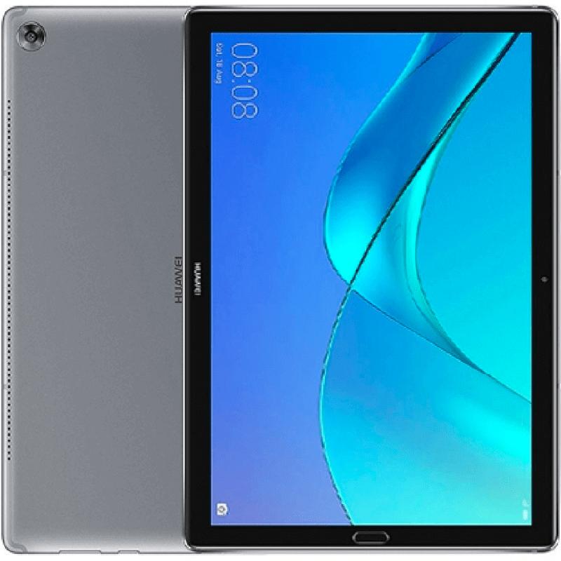 Huawei - MediaPad M5 10