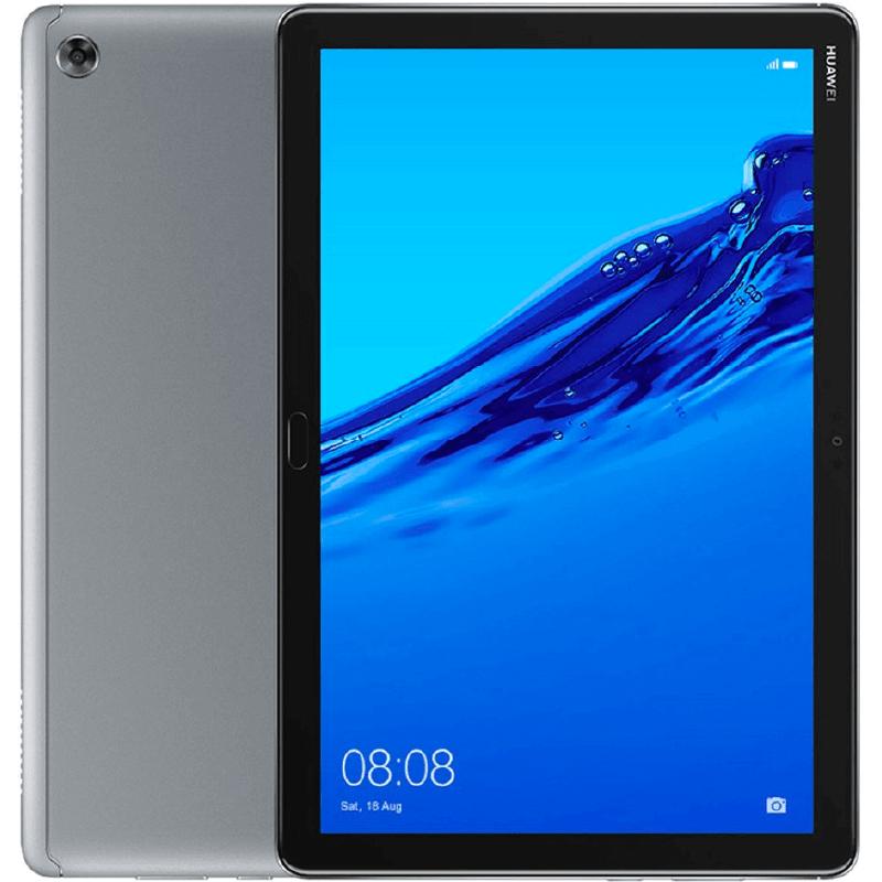 Huawei - Mediapad M5 Lite
