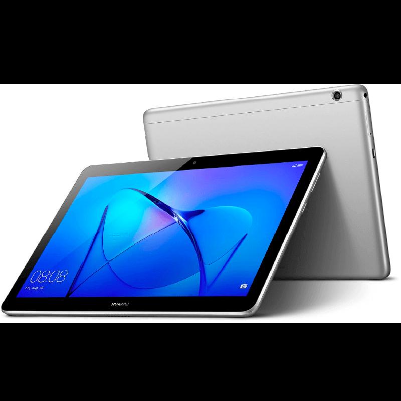 Huawei - MediaPad T3 10