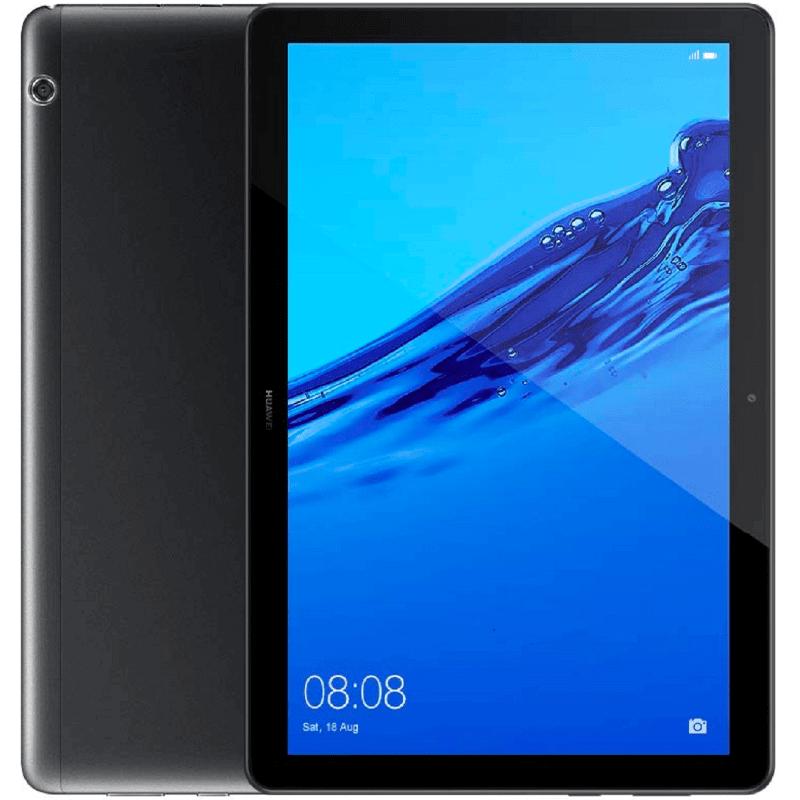 Huawei - MediaPad T5