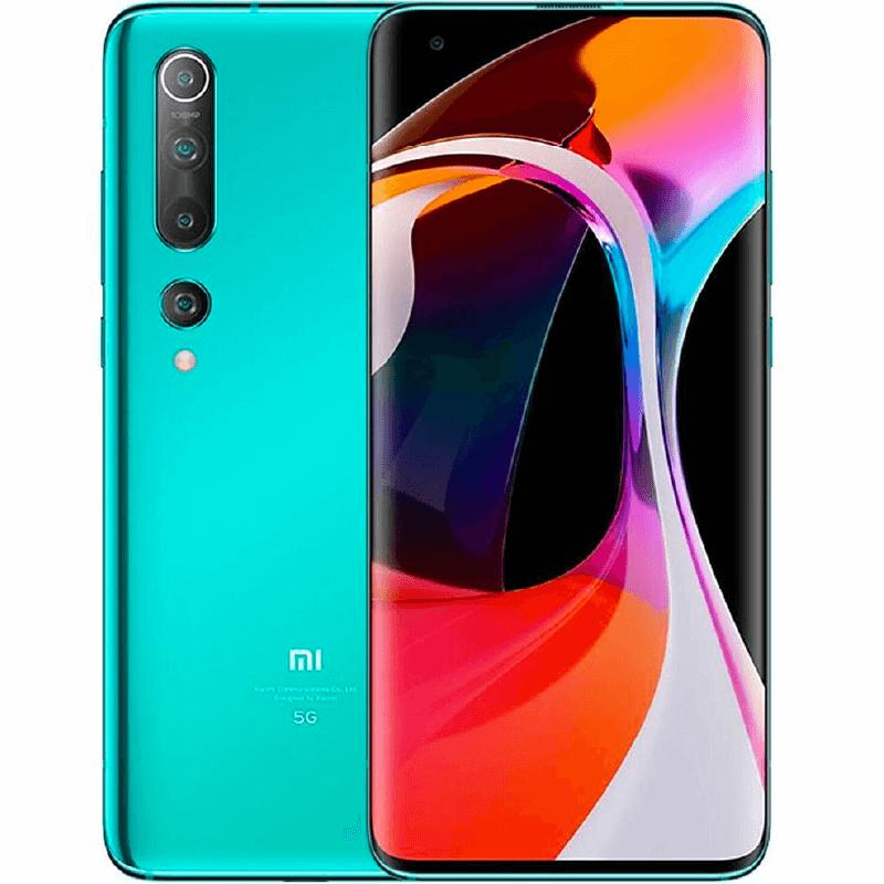 Xiaomi - Mi 10