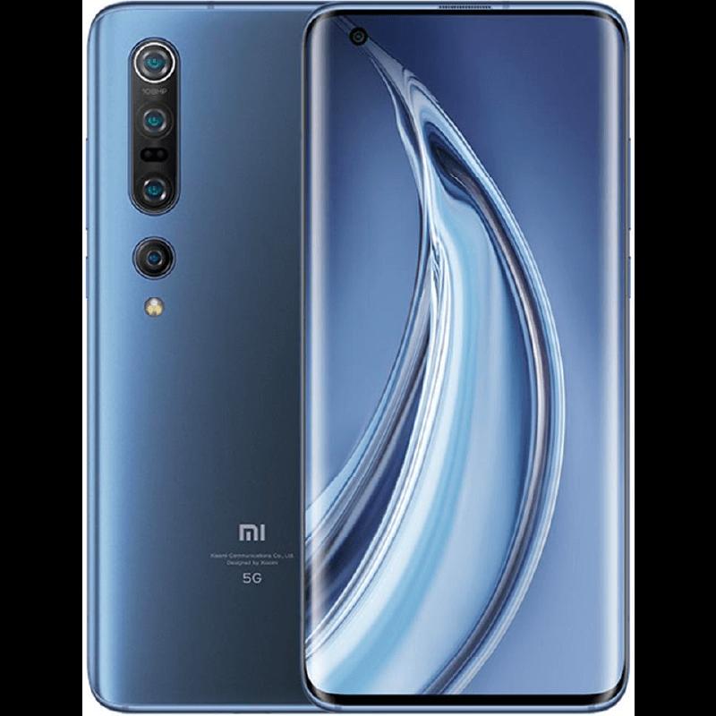 Xiaomi - Mi 10 Pro