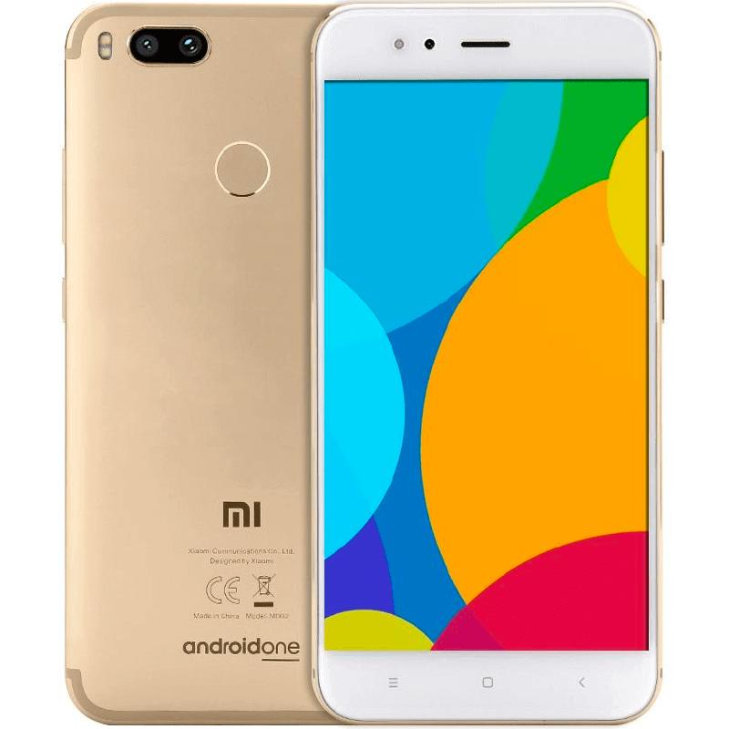 Xiaomi - Mi 5X