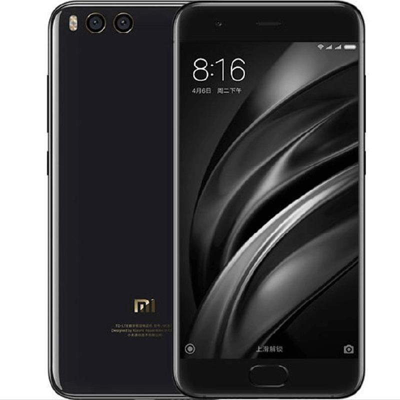 Xiaomi - Mi 6