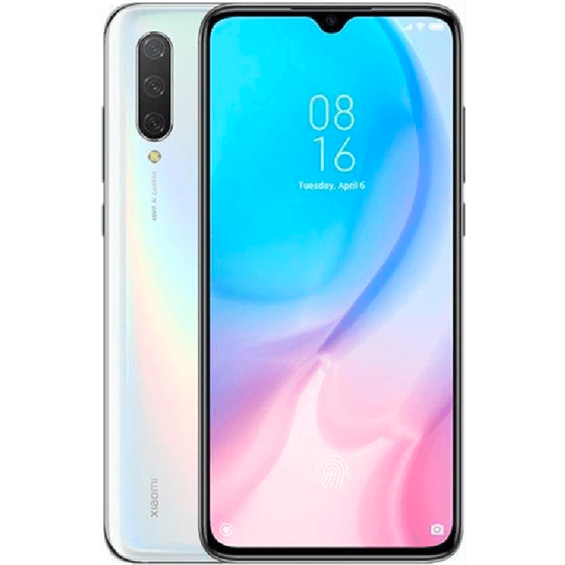 Xiaomi - Mi 9 Lite