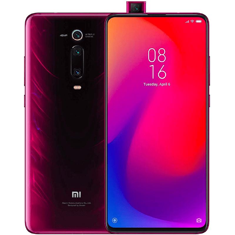 Xiaomi - Mi 9T Pro