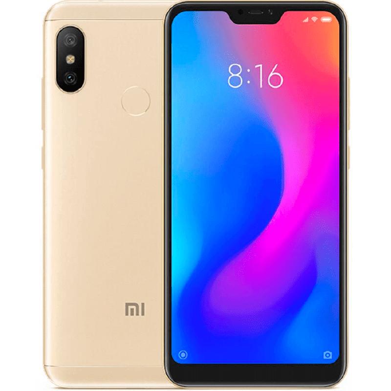 Xiaomi - Mi A2 Lite