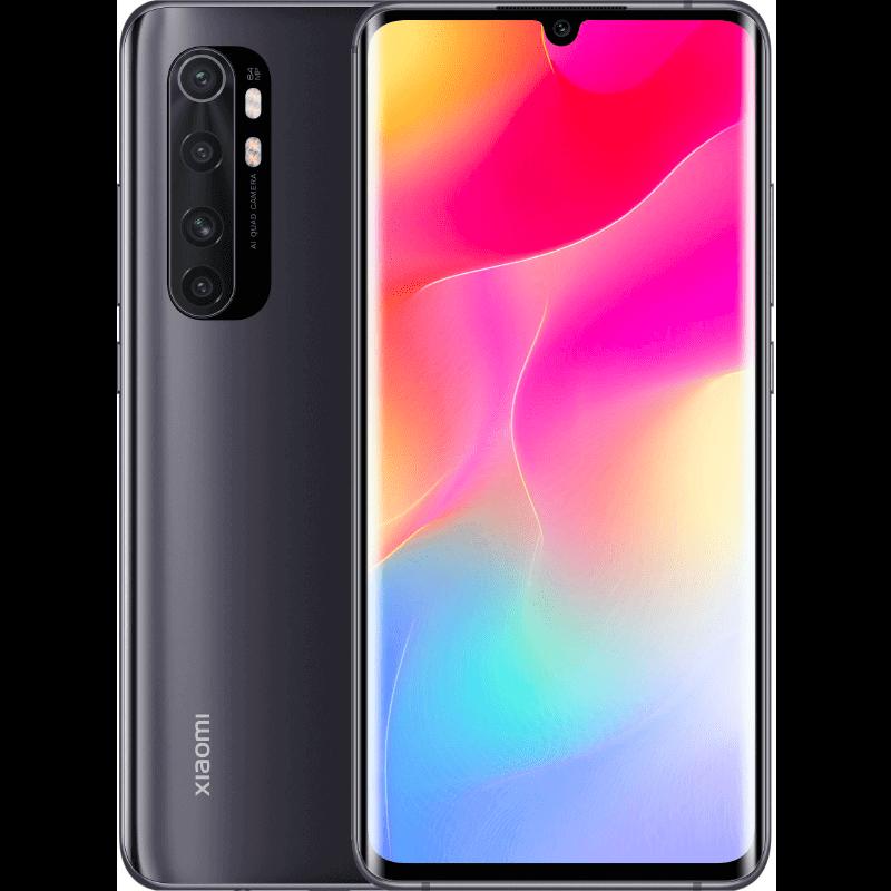 Xiaomi - Mi Note 10 lite
