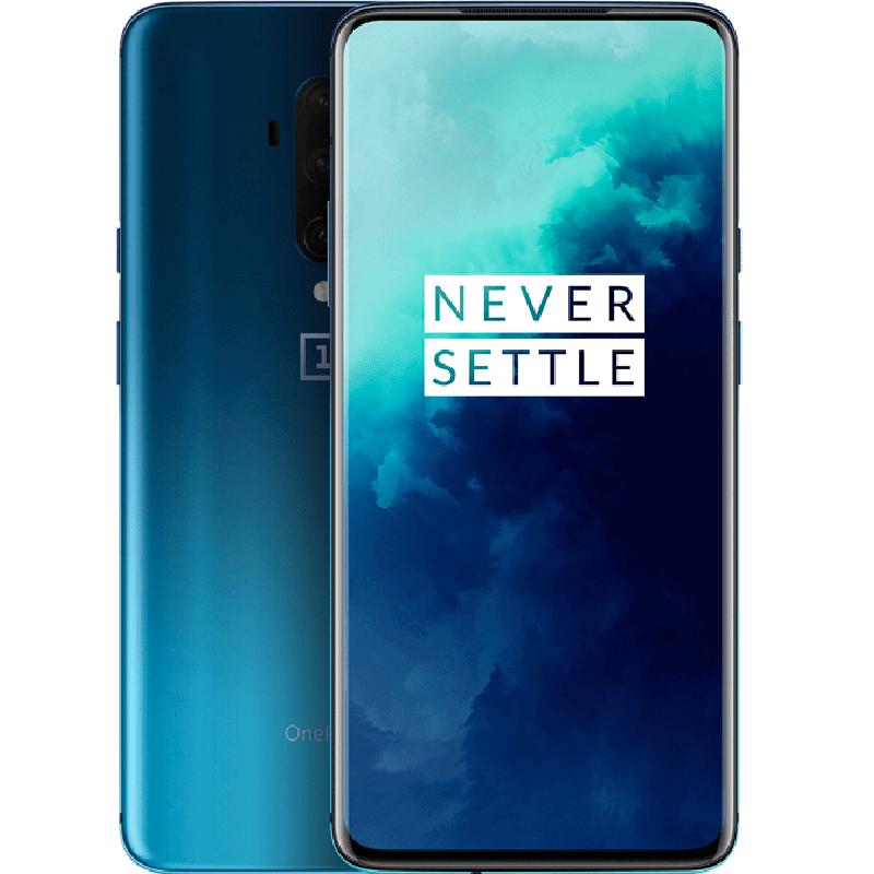 OnePlus - OnePlus 7T Pro