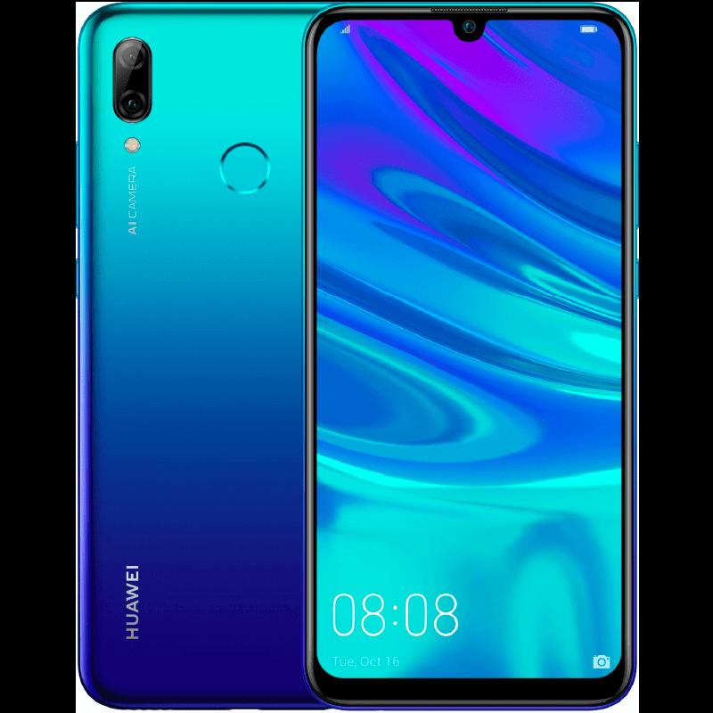 Huawei - P Smart 2019