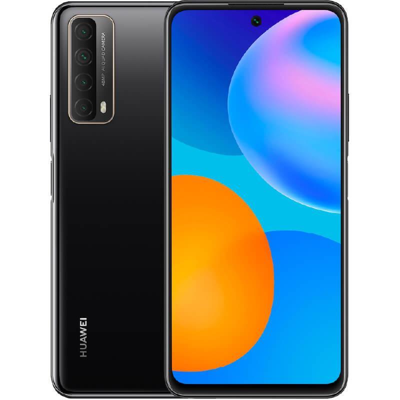 Huawei - P Smart 2021