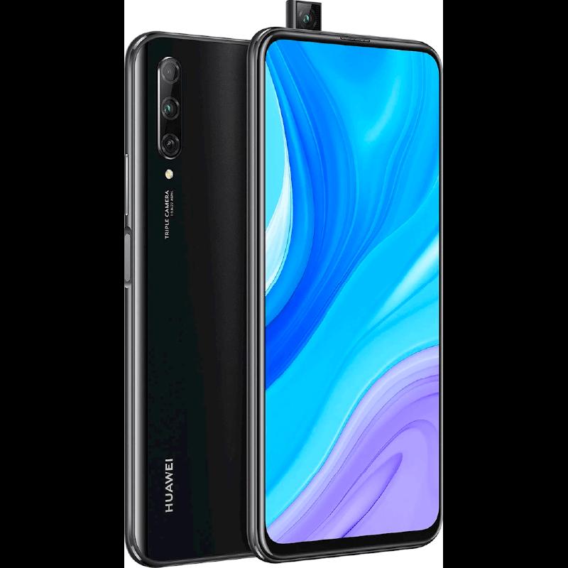 Huawei - P Smart Pro