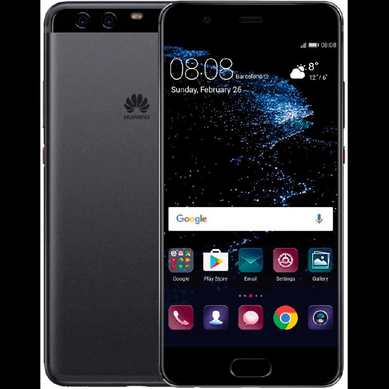 Huawei - P10 Plus