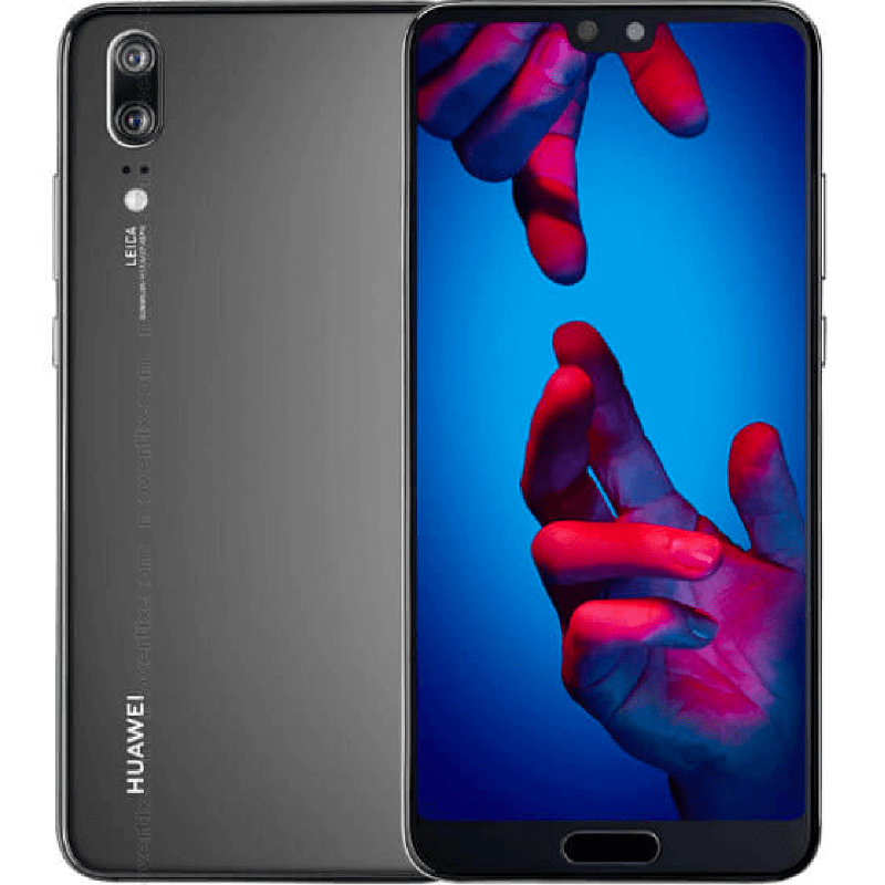 Huawei - P20