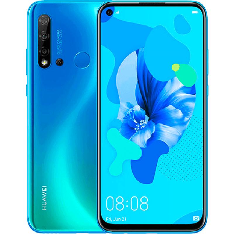 Huawei - P20 Lite 2019