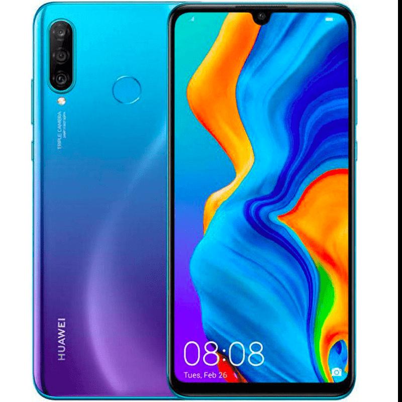 Huawei - P30 Lite