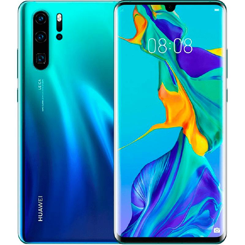 Huawei - P30 Pro