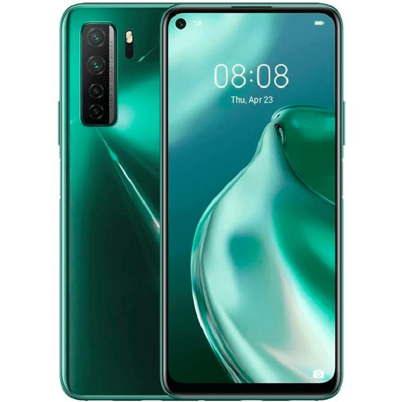 Huawei - P40 Lite 5G